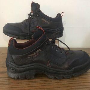 Carolina Men's 4X4 Hiker Work Boot 10 W
